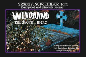 WindhandatHardywood