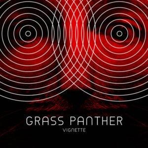 grasspanther_vignette