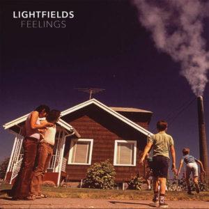 lightfields_feelings
