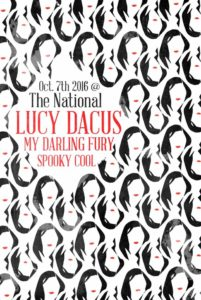 lucydacus_national