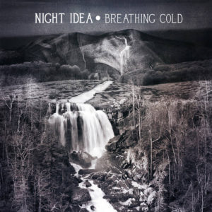 nightidea_breathingcold