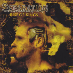 separation_riseofkings